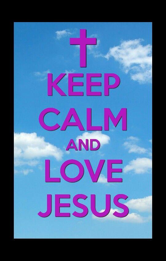 Love em Christian