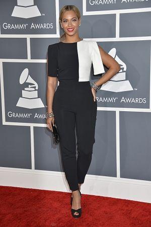 Beyoncé retaliates against Target | TheCelebrityCafe.com
