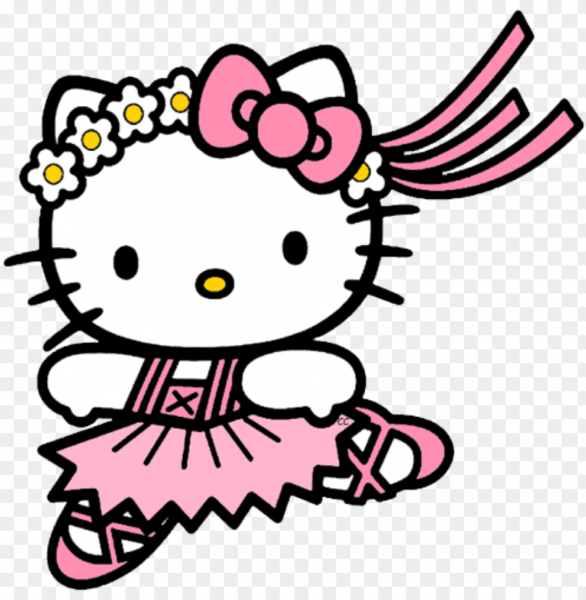 Camera Clipart Hello Kitty Hello Kitty Clipart Png Image With Transparent Background Png Free Png Images Hello Kitty Coloring Hello Kitty Printables Hello Kitty Clipart