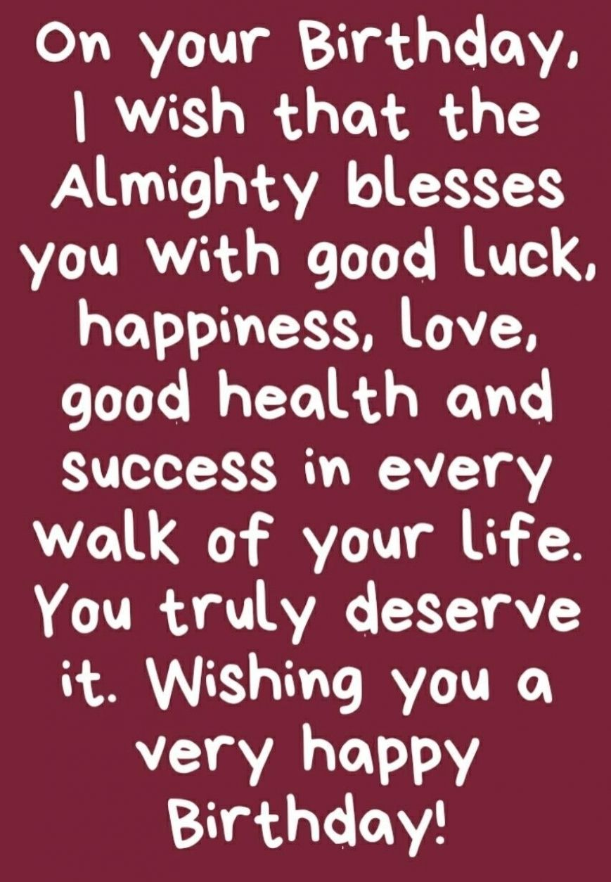Printable Happy Birthday Card Download Birthday Card Download Floral Birthday Greeting Card In 2021 Happy Birthday Wishes Quotes Happy Birthday Husband Quotes Happy Birthday Sister Quotes
