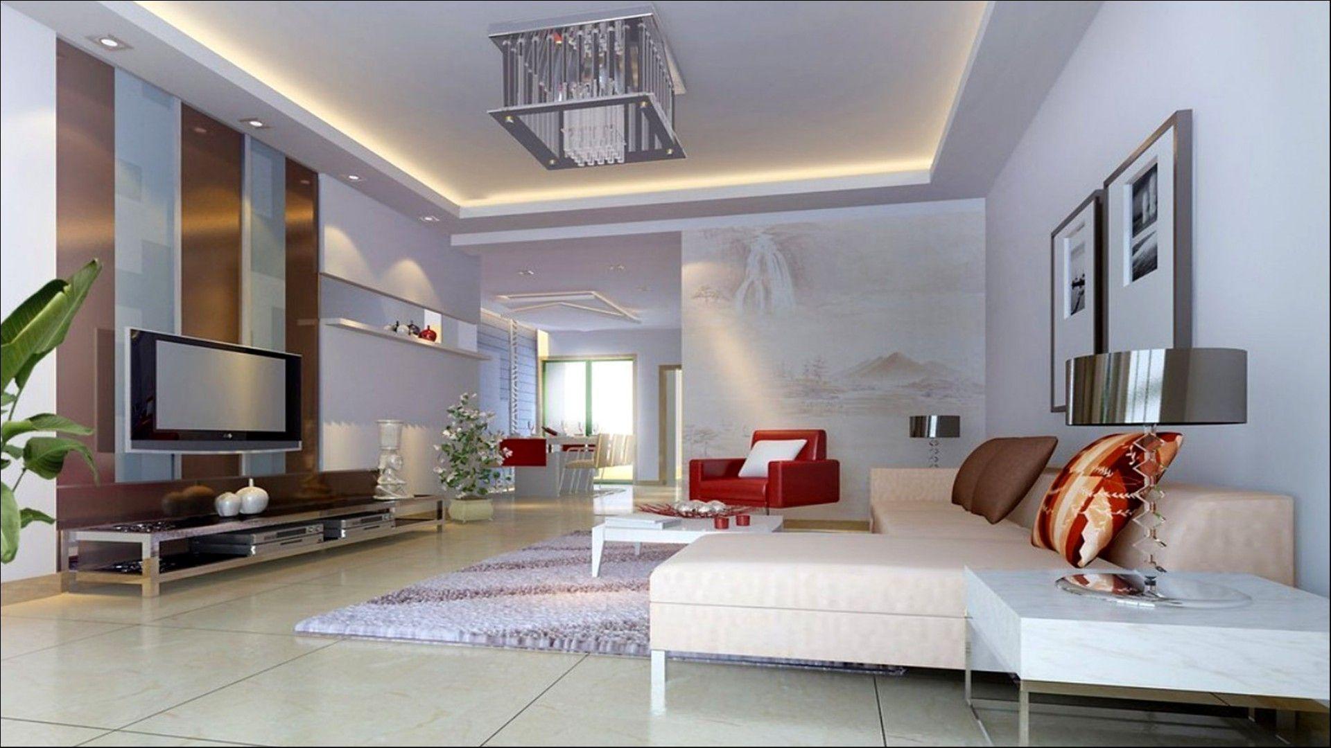 Living Room Images Free Download Lovely Living Room Wallpaper Free