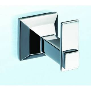 Check out the TOTO YH930 Lloyd Robe Hook - YH930 priced at $50.00 at Homeclick.com.