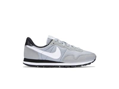 innovative design c5035 6e59b Nike Air Pegasus 83 – Chaussure pour Femme | ZAPATILLAS | Nike shoes ...