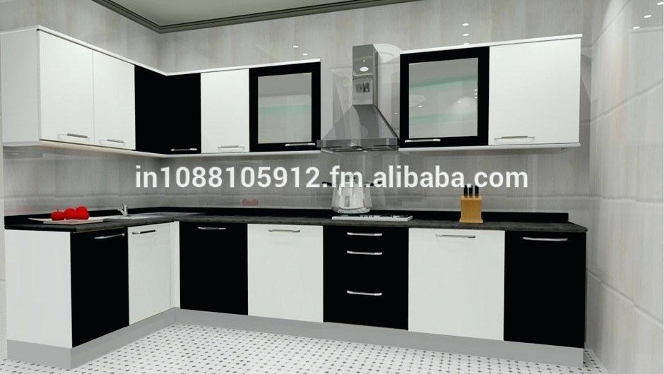 Modular Kitchen Design Catalogue Pdf Kitchen Room Design Kitchen Furniture Design Kitchen Modular