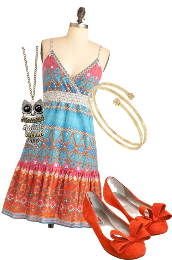 """""""Untitled #2"""" by abbyhines on Polyvore"""