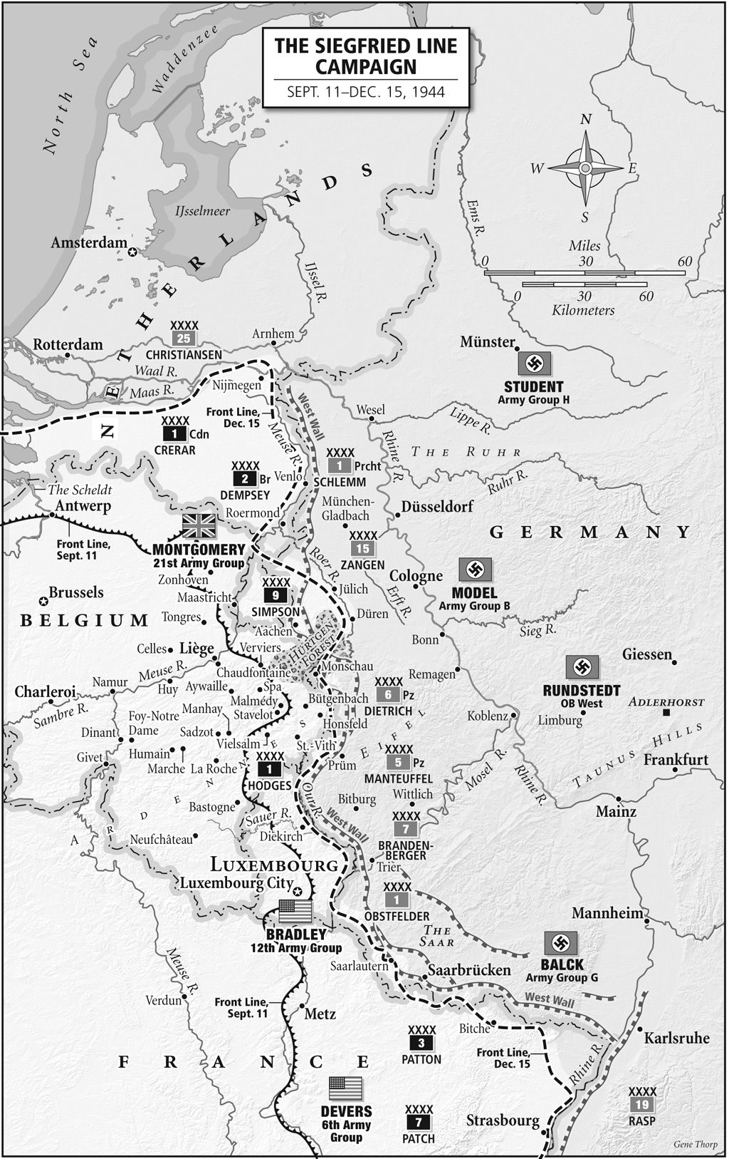 Hurtgen forest 1944 google search huertgen forest pinterest hurtgen forest 1944 google search siegfried lineworld war iicanadian gumiabroncs Choice Image