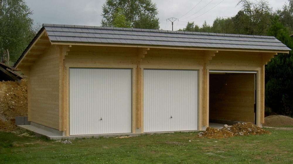 Garage Prefabrique Bois Prix Garages En Prefabriques Garasimlple Choosewellco Garage Prefabrique Prefabrique Garage Bois