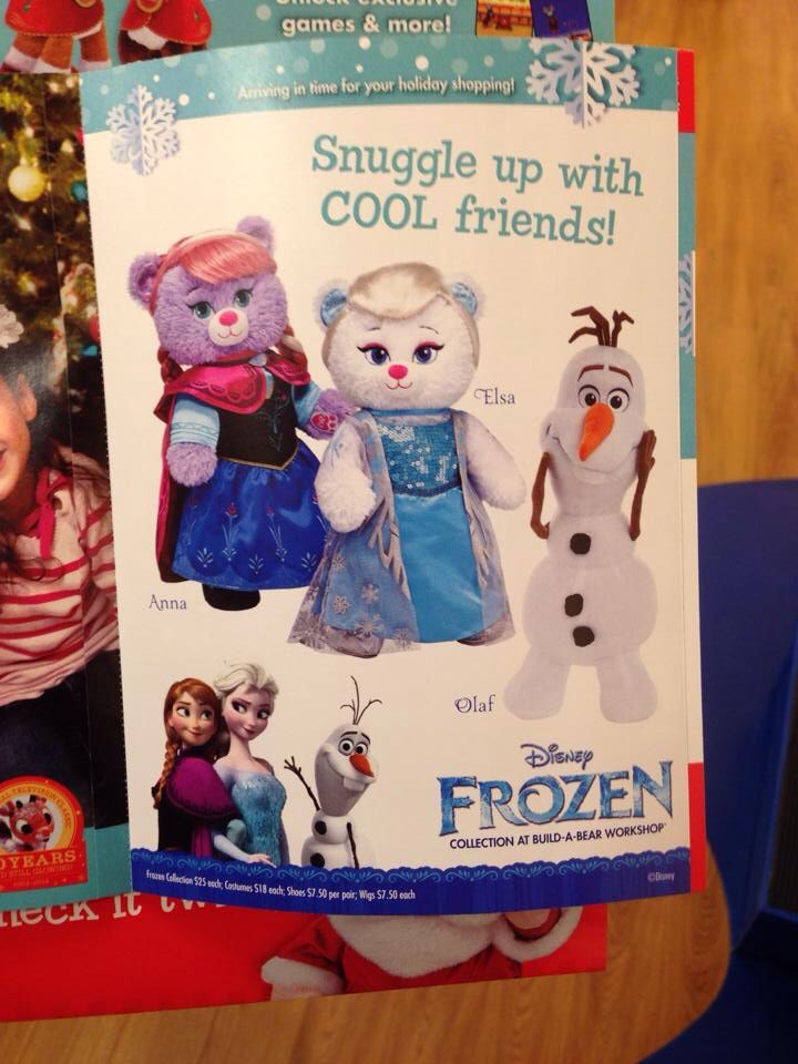 Anna /& Olaf Stationary School Set A5 Olaf Spiral Ring-binder Notebook OFFICIAL Disney Frozen Elsa
