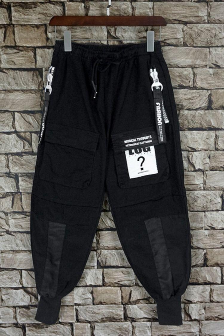 MUSICAL THOUGHTS PSYCHEDELIC ELECTRO MULTI POCKET CARGO PANTS  #duniajilbab #banyakgratis #newautumn #leatherjacket #womenwear #casualstyle #fashions #hooded #Jacket #slim #short #trendyclothes #fashion #online #cocofashionbutwal #bombercewek #bombermurah #jaketjumbocewek #jaketjumboxxxl #jaketjumbomurah #jaketcewekjumbo #jaketpolosjumbo #jaketjumbopolos #jaketbombercewek #jaketbomberwanita #jaketbombercewekmurah
