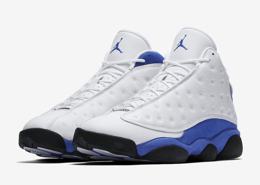 Air jordans retro, Nike air jordan retro