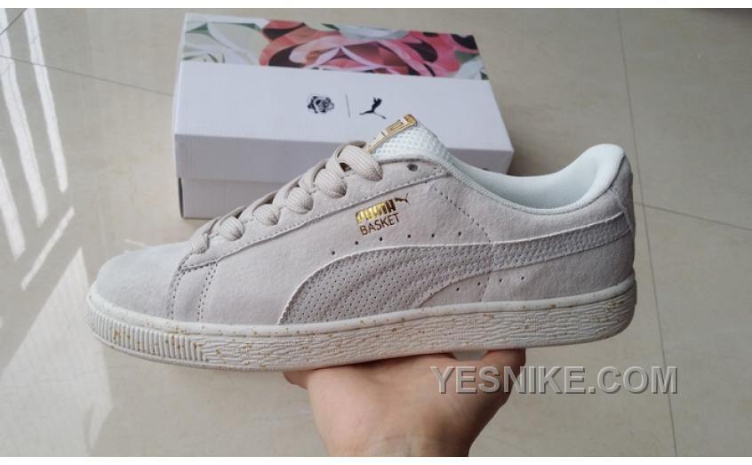 the latest 5aadd 2c5ce Nike Kd Shoes, Cheap Puma Shoes, Pumas Shoes, Sports Shoes, Air Jordan