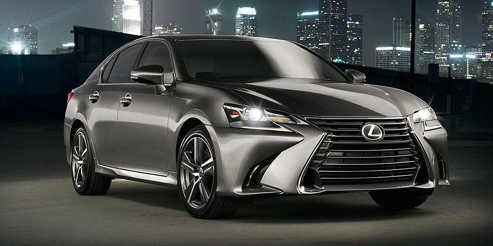2020 Lexus Lc Review Pricing And Specs With Images Lexus Lc