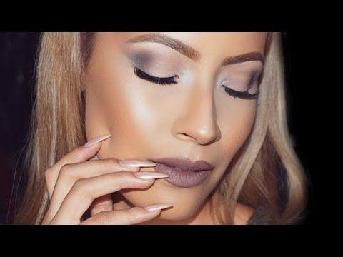 Pin on Beauty - Makeup