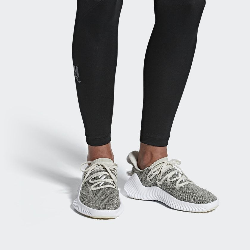 Alphabounce Trainer Shoes | Fashion Envies in 2019 | Blue ...