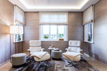 Exceptional Privathaus O I Interior Design Moderne Klassik Wohnzimmer