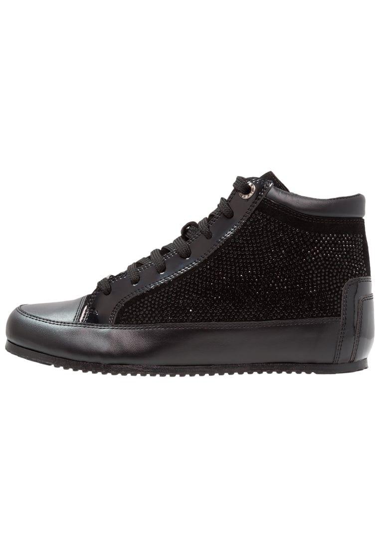 Consigue este tipo de zapatillas altas de Tosca Blu Haz ahora Haz Blu clic 322bb9