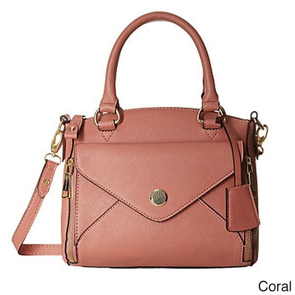michael kors bag fenwicks