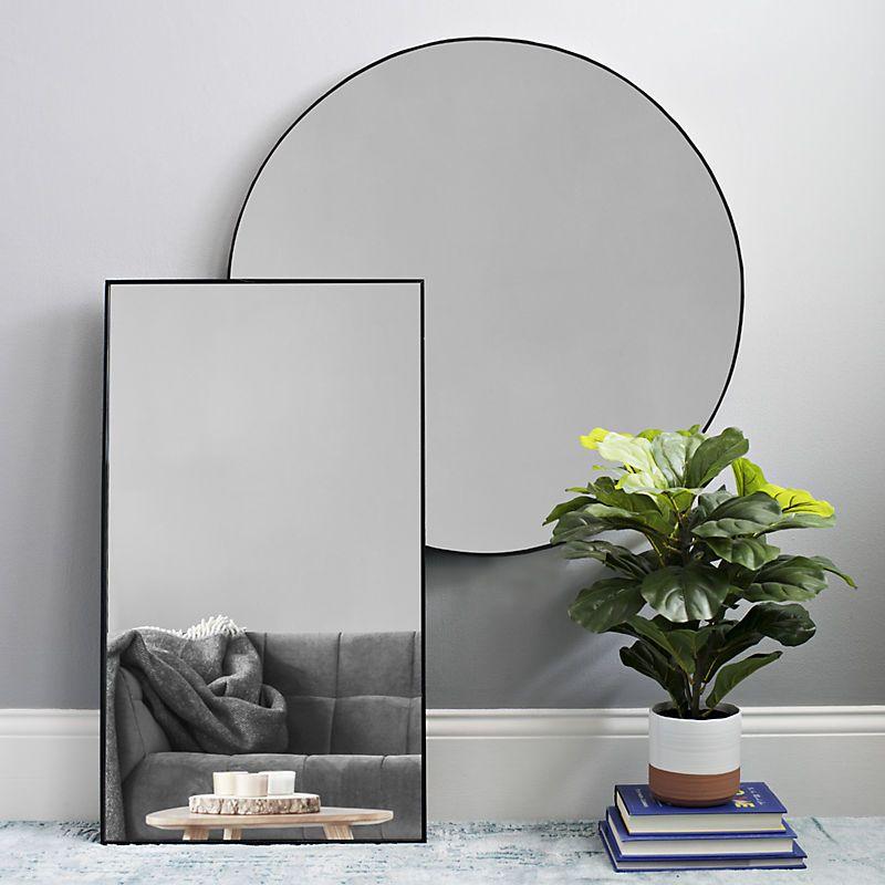 Home Decor, Wall Decor, Furniture, Unique Gifts ... on Floor Mirrors Decorative Kirklands id=50241