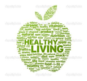 Global Guide to Healthy Living
