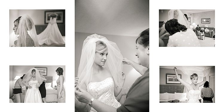 Digital Wedding Photography Buscar Con Google