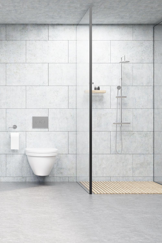 Regionale Angebote für Badezimmer kostenlos erhalten