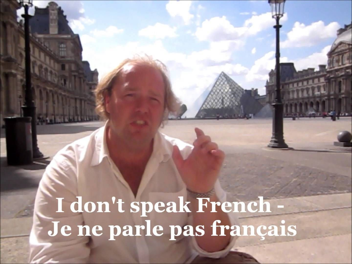 Woltersworld Learn French Online For Free