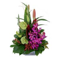 Flowers Delivery in Melbourne - Online quality flowers and gifts provider with delivery throughout Melbourne. Please call us now at: 03 9421 5558 or visit http://www.melbourneflorist.com.au for more information.