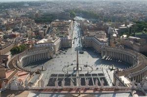 italy my love Italy, My Love