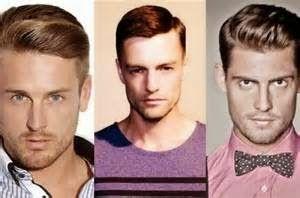 http://trendmodelrambutkeren.blogspot.com/2015/05/5-trend-model-rambut-pria-terbaru.html