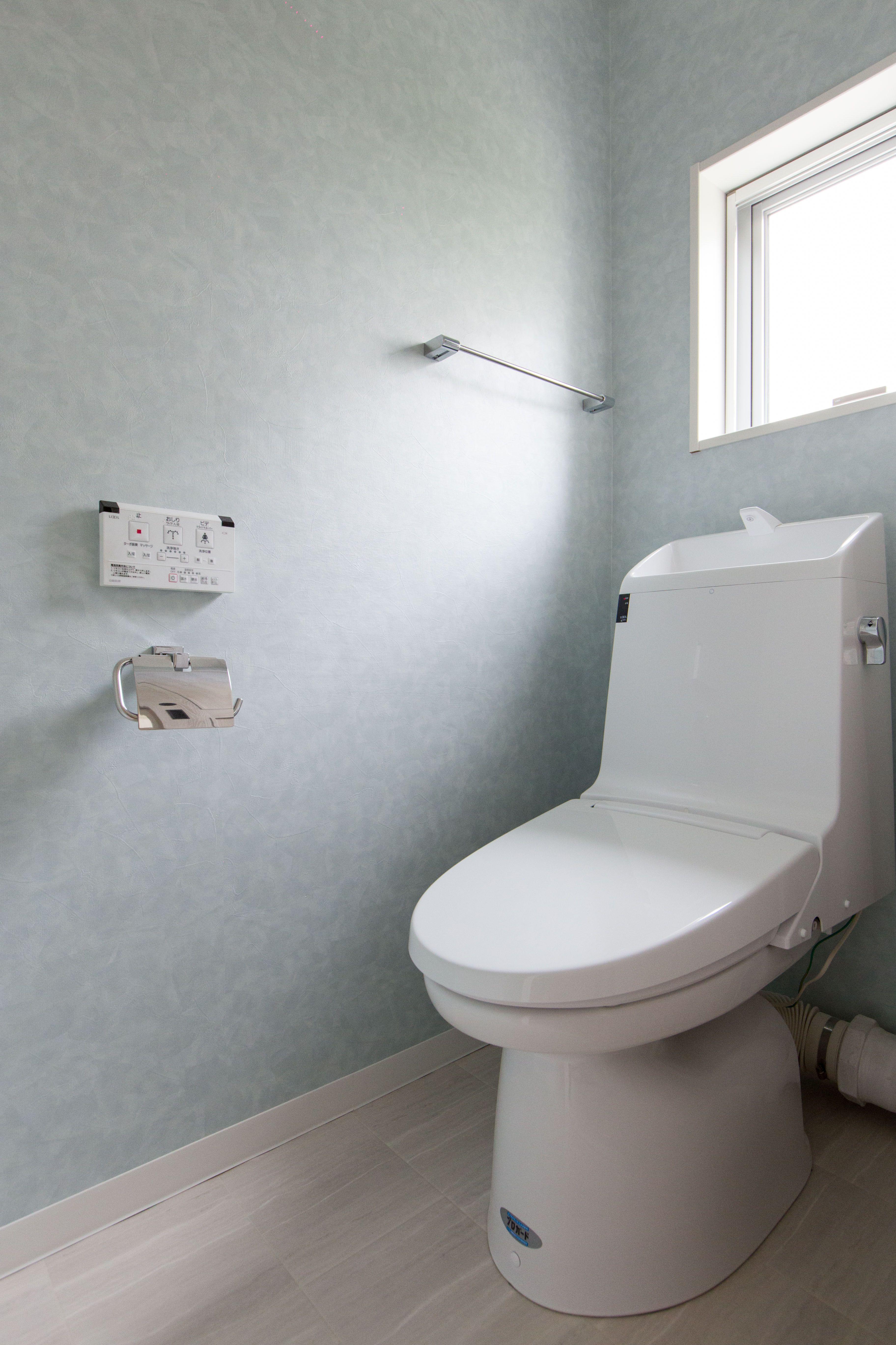 楽天市場 壁紙 白 のり付き 無地 壁紙 クロス ホワイト 12柄 1m単位
