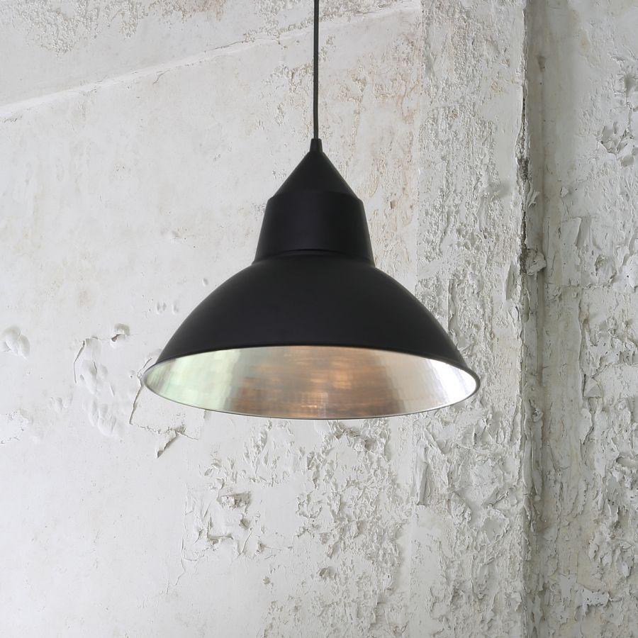 Pendelleuchte Detroit Schlichte Eleganz Fur Jeden Raum Kaufen Home24 Pendelleuchte Hangeleuchte Schone Lampen