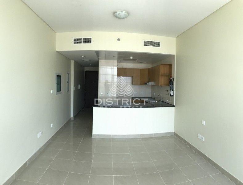 Studio Apartments For Rent In Al Nahyan Camp Https Www Justproperty Com En Rent Abu Dhabi Studio Apartments For Rent In Al Nahyan Real Estate Estates Bathtub