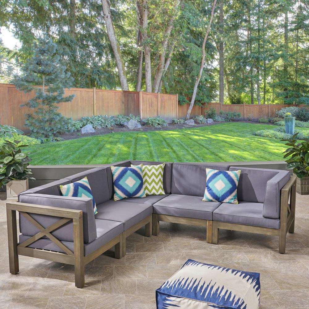 noble house patio furniture