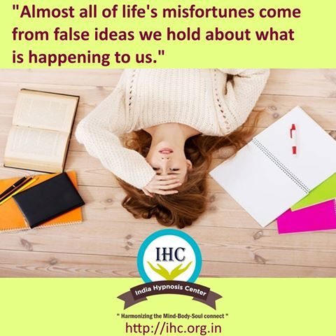 India Hypnosis Center is a holistic wellness center which specializes in Fusion Therapy Techniques (FTT) involving Clinical Hypnotherapy, NLP, EFT, amongst others. Visit our website at http://ihc.org.in for information and solution to your problems.  #balagopalkeeran, #EFT, #FTT, #hypnotherapist, #IndiaHypnosisCenter, #NLP, #hypnosis, #hypnotherapy, #IHC, #spiritualhypnotherapy, #hypnotherapyinindia, #hypnotherapyindelhi,  http://ihc.org.in, https://facebook.com/IHC360