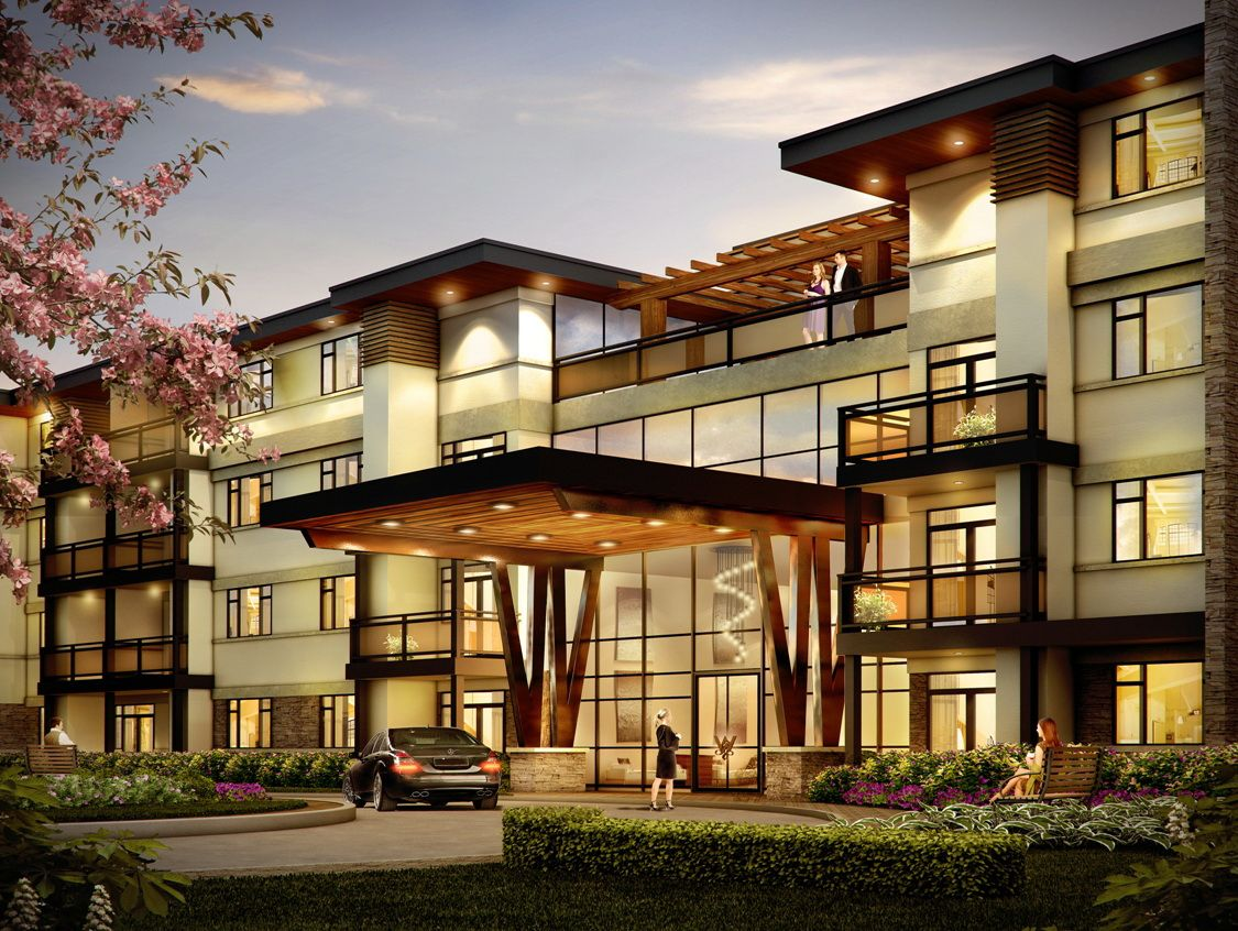 If you are running out of space and are looking for a professional and affordable personal for Exterior home solutions ottawa