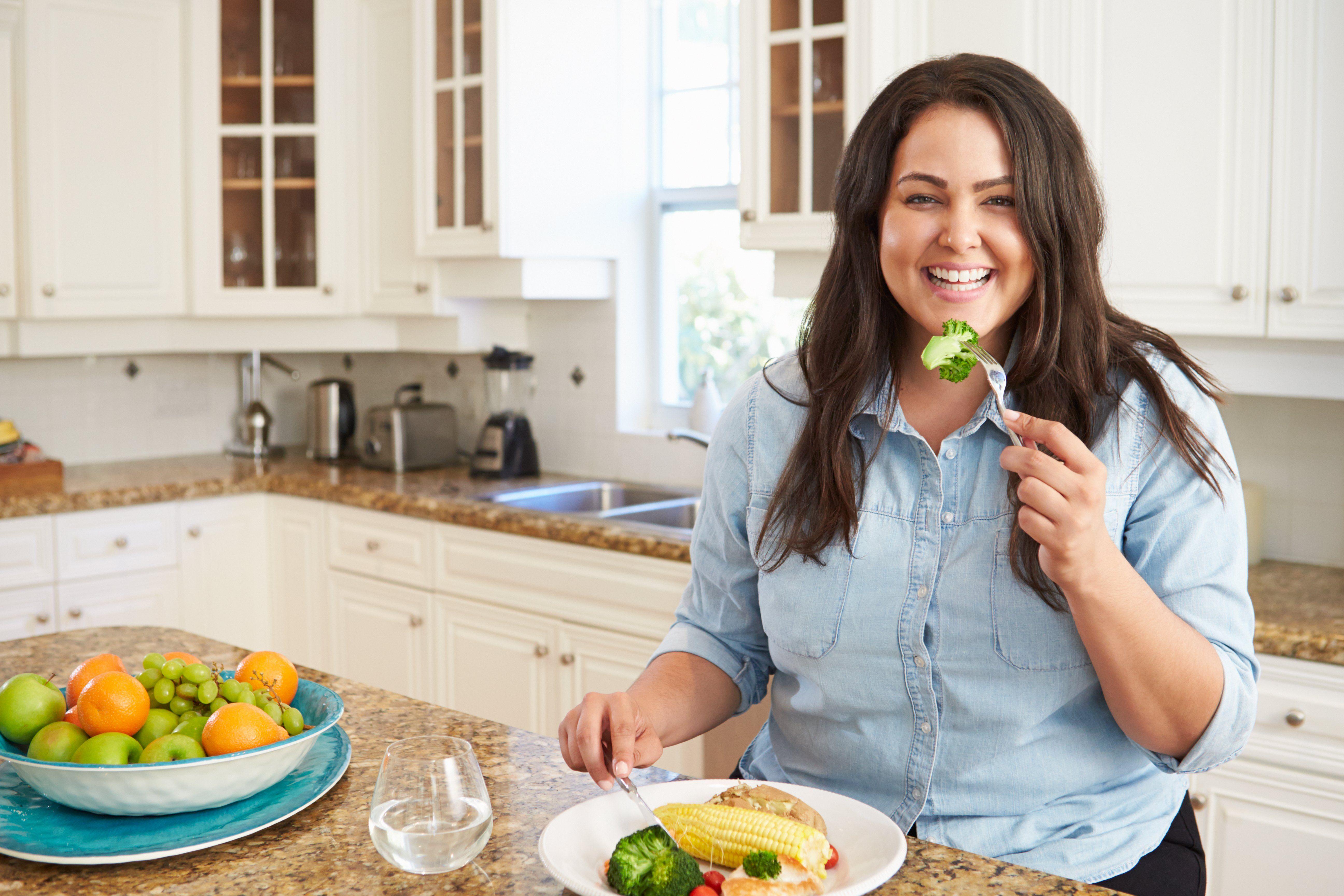 dieta dash 1600 calorie