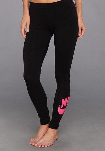 92cd04d926fd ... release date custom roshe oreo design womens nike custom roshes oreo  black and whitewomen nike nike
