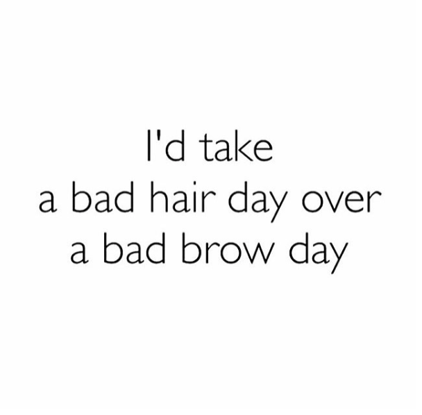 Luxylash Instagram Photos Websta Get 15 Off Using Promo Code Luxypin At Checkout Luxy Lash Premium Mink Lashes Brow Quotes Eyebrow Quotes Beauty Memes