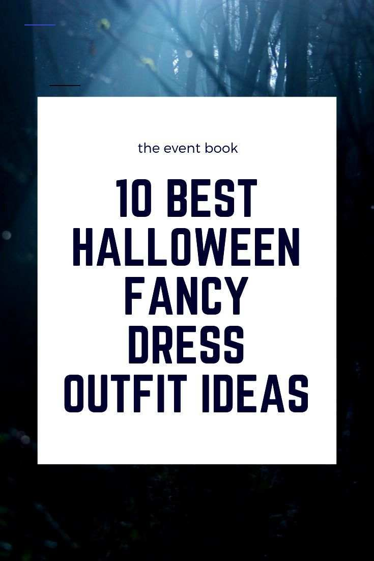 Photo of 10 Best Halloween Costume Ideas! Halloween costume scary, halloween costume grou…