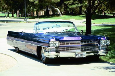 old school cadillac old school cadillac car deal. Black Bedroom Furniture Sets. Home Design Ideas