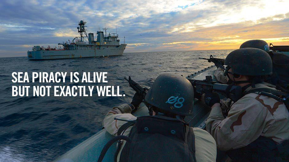 Go Navy! Thank you. Navy com, Go navy, Joining the navy