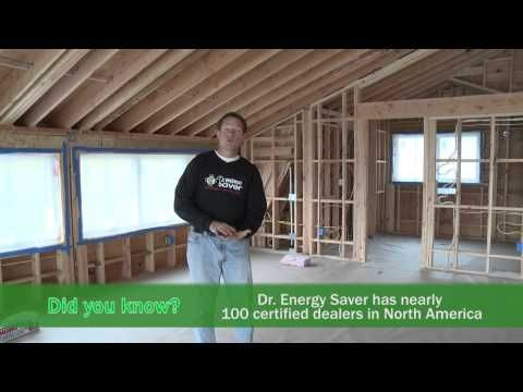 Soundproofing With Spray Foam Youtube Sound Proofing Spray
