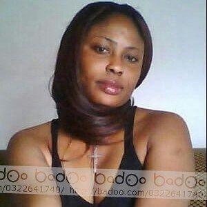Dating Site Badoo Laval Cautand femeia Cambra