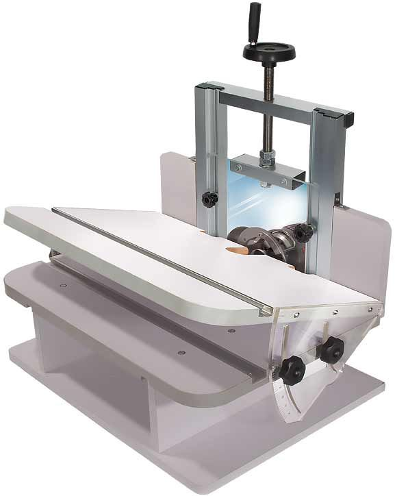 Mlcs horizontal router table mlcs horizontal router table greentooth Gallery