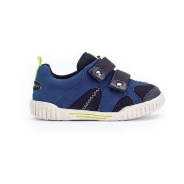 Kids shoes, Florsheim kids
