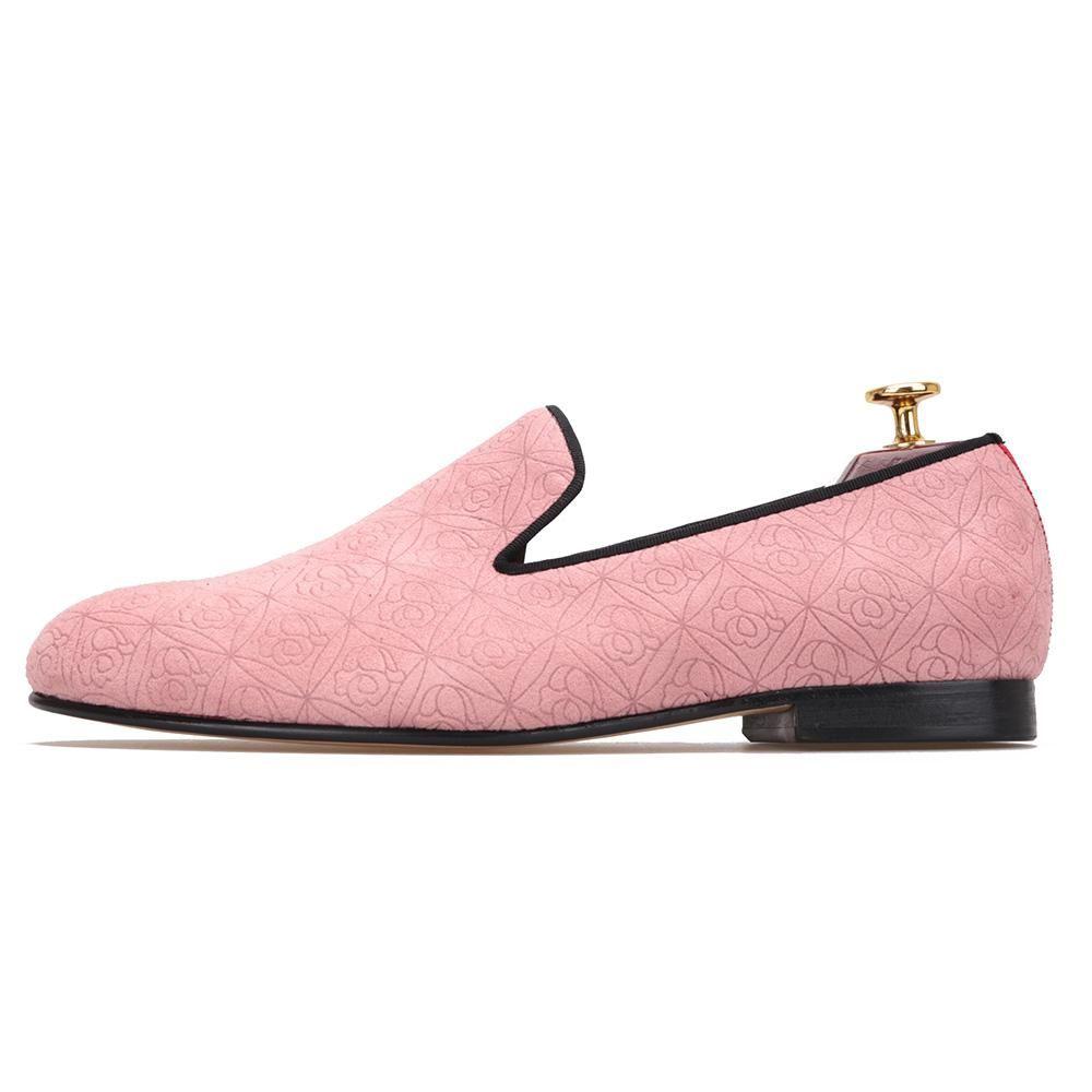 43++ Men pink dress shoes ideas in 2021