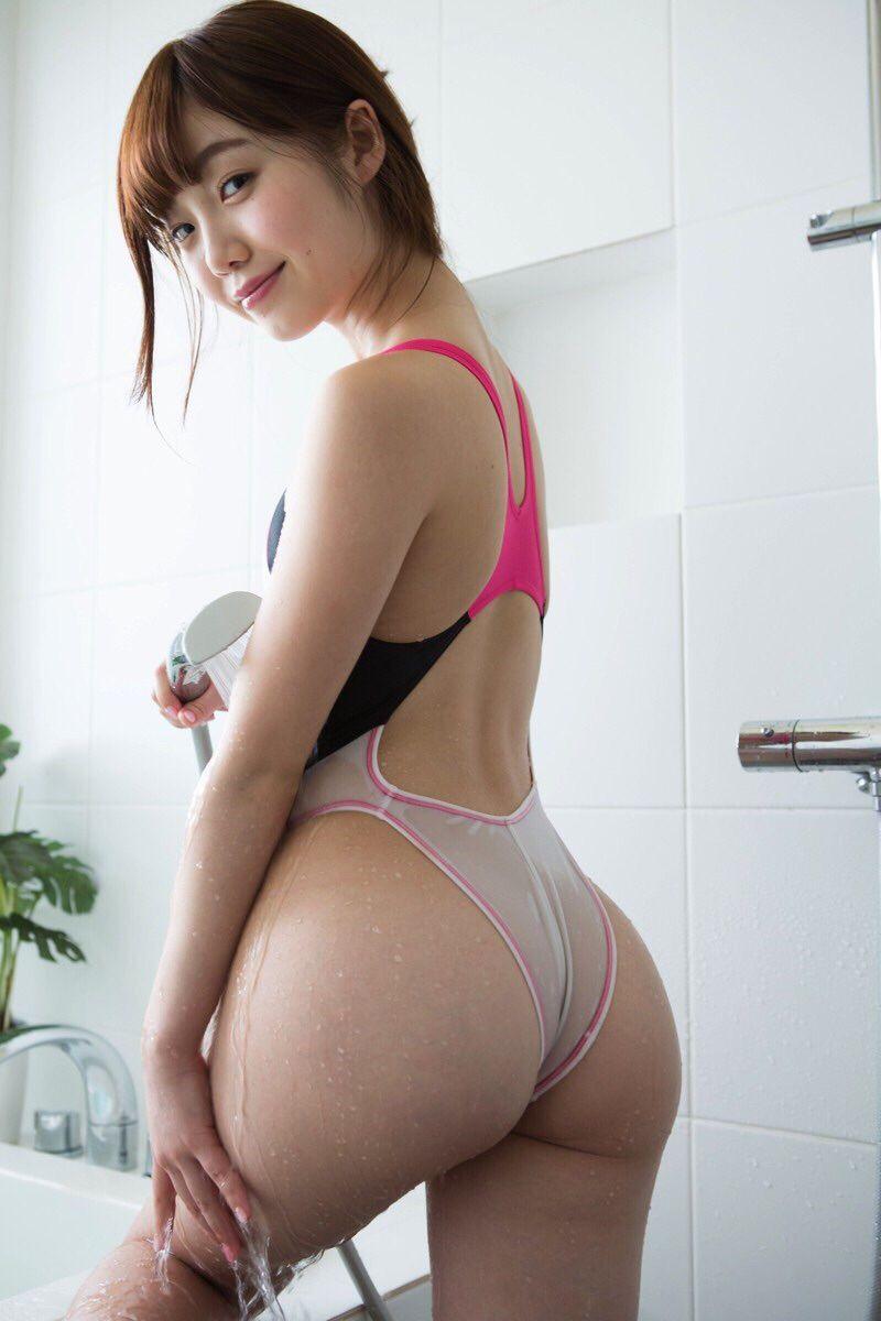 Sexi girl in world