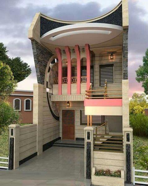 top 30 modern house design ideas for 2020 engineering on most popular modern dream house exterior design ideas the best destination id=82966