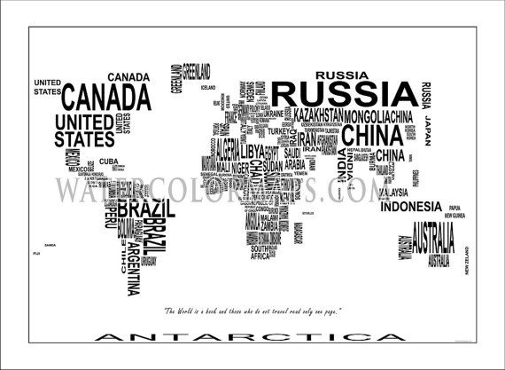 World map map of the world large world map world map poster world map map of the world large world map world map poster gumiabroncs Image collections
