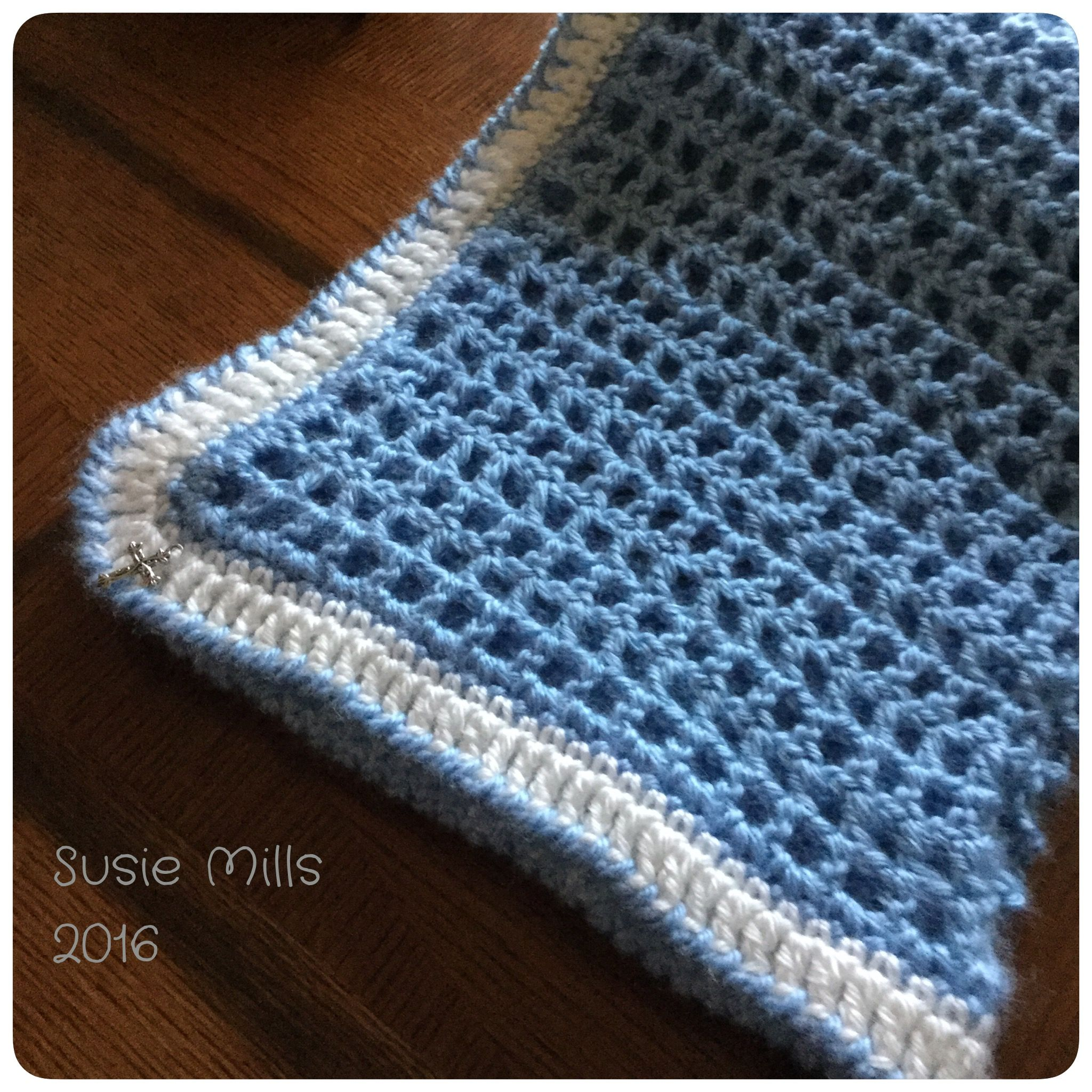 Pin By Susie Mills On Crochet